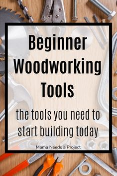 top information for 2017 on sensible Best Reclaimed Wood Projects strategies The Effective Pictures We Offer You About used Woodworking Table Saw Stand, Diy Table Saw, A Table, Wood Table, Essential Woodworking Tools, Woodworking Kits, Woodworking Furniture, Woodworking Education, Woodworking Chisels