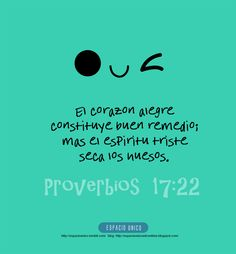 Proverbios 7:22  https://www.facebook.com/photo.php?fbid=483640618362555=a.465260746867209.104826.165804343479519=3