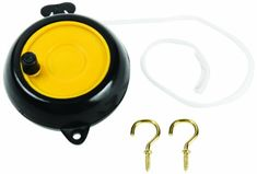 Camco 51064 21' Laundry Reel with Mounting Hook Camco,http://www.amazon.com/dp/B00C7I50ZI/ref=cm_sw_r_pi_dp_G6potb03F5WES73J