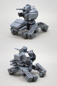 Robot Art, Robots, Rpg World, Robot Illustration, Lego Mecha, Frame Arms, Character Sketches, 3d Prints, Gundam Model