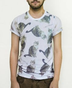 T-Shirt Gateria