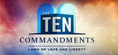 The Ten Commandments are suffering an identity crisis are they merely antiquated relic of an ancient culture, or do they still have meaning, purpose, and application for people living today?  Pastor Doug Batchelor explores the amazing riches that can be mined from each and every commandment, revealing that God's law is still a treasure trove of wisdom that offers incredible, proven solutions to the real-world problems of everyday life.