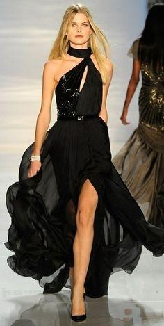 summer 2013 ♥✤   Keep the Glamour   BeStayBeautiful
