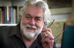 Gunnar Hansen, Leatherface of 'Texas Chainsaw Massacre,' dead at 68