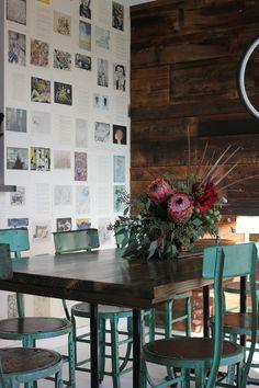 Bibliophile Style: Book-Smart Decorating Ideas