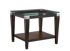 1000 Ideas About Raymour amp Flanigan Furniture On