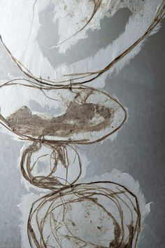 Sandrine Beaudun - Artiste Papier
