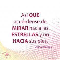 ¡Un #FelizJueves para todos! www.pintulac.com.ec La #FraseDelDia nos dice: