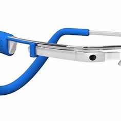 PWRGlass, a prototype accessory in development, claims to extend Google Glass' battery life.