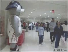 Rockets Mascot.gif