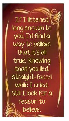 Rod Stewart - Reason to Believe - song lyrics, song quotes, songs, music lyrics, music quotes Great Song Lyrics, Lyrics To Live By, Music Lyrics, Love Songs, Jason Mraz, Sara Bareilles, Kinds Of Music, Music Is Life, Rod Stewart Lyrics
