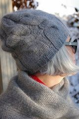 "...Mods:   cast on 78 stitches and knit the ribbing as such - (p2, k3, p1, k3, <span class=""best-highlight"">p1, k3) repeat 6 times;</span>  knit for about 1"";  make increases in the following fashion - (p1, yo, p1,..."