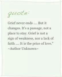 Never ending.....