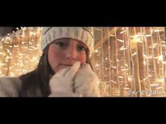 Patched & Sewn - Hollie Steel (Christmas Single)