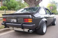 Cool Holdens and Cars Australian Muscle Cars, Aussie Muscle Cars, Holden Torana, Car Badges, Luxury Suv, Old Signs, Chevy Trucks, Hot Cars, Custom Cars