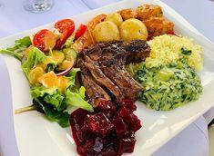 Food Spot, Steak, Cooking, Addiction, Colours, Instagram, Kitchen, Steaks, Brewing