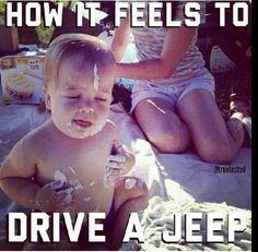 Jeep memes! - Jeep Wrangler Forum