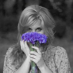 touchn2btouched:  At one time in your life, the one you have loved the most will unexpectedly turn out to be the greatest stranger you have ever met.