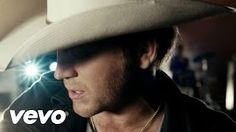 till my last day justin moore - YouTube