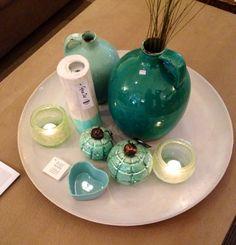 Home decoratie #high tea