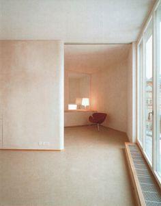 || - Knapkiewicz & Fickert - Wohnhaus Wiesenstrasse,...