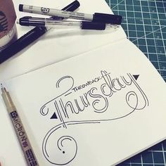 #thowbackthursday! Don't u like the font? It is so pretty! Make sure to follow: Angela O'Lone ✌️ by best friend