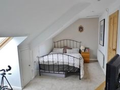Check out this property for sale on Rightmove! Sale On, Property For Sale, Cribs, Bedroom, House, Inspiration, Furniture, Home Decor, Cots