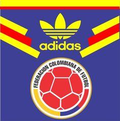 Soccer Kits, James Rodriguez, Adidas Originals, Wallpaper, Brazil, Colombian Flag, Coat Of Arms, Picture Walls, Sports