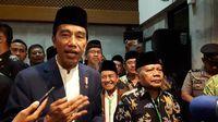 Di Bandung, Jokowi Curhat soal Dirinya yang Dituding PKI - http://redaksi.id/di-bandung-jokowi-curhat-soal-dirinya-yang-dituding-pki/