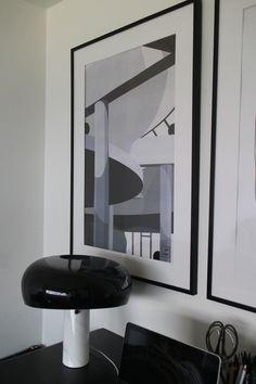 Gloria – Blogit | Mrs Jones – UNELMIEN KESÄKOTI SAARESSA JAANA JA TOMMY Oversized Mirror, Furniture, Home Decor, Decoration Home, Room Decor, Home Furnishings, Home Interior Design, Home Decoration, Interior Design