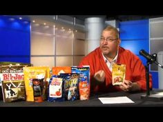 Food Packaging Bags for Sauces, Gravy, Salad Dressings, and Toppings  - Stand Up Poucheshttp://youtu.be/85of-tQkl3I