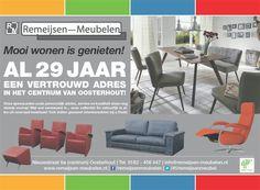 Mooi wonen is genieten! #welkom @remeijsenmeubel #persoonlijk advies #koopzondag
