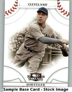 Topps Heritage Baseball B Tim Hudson Blue Ltr Sp Mlb