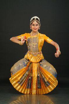 Aishwarya Narayanaswamy