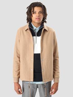 Men's Clothes Gentleman on fashion best Pinterest images 12 6wF04q