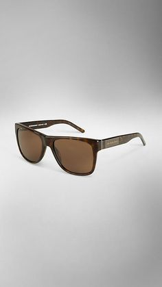 7e767b6cfd Burberry.  Fashiontographer Favorite.  220. Cheap Sunglasses