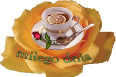 Good Morning Funny, Tea Cups, Tableware, Food, Gifs, Ukraine, Facebook, Beauty, Decor