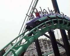 http://themeparks.about.com/od/rollercoasterarticles/ss/Biggest-Roller-Coasters_4.htm