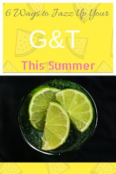 Cocktail And Mocktail, Fun Cocktails, Fancy Drinks, Rhubarb Gin, Best Cocktail Recipes, Gin Lovers, Summer Barbecue, Gin And Tonic, Positive Words