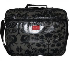 Lou Harvey Laptop Bag Tribal Shoulder Tattoos, Laptop Bag, Suitcase, Backpacks, My Love, Bags, Nice, Products, Handbags