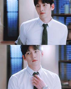 Ji chang wook Suspicious Partner, Song Hye Kyo, Mens Attire, Ulzzang Couple, Ji Chang Wook, Beautiful Men, Kdrama, Crushes, Guys