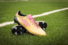 Darlington Nagbe soccer cleats #Adidas #MLS #Nagbe #Portland #Timbers