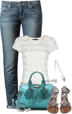 """Untitled #1094"" by autumnsbaby on Polyvore"