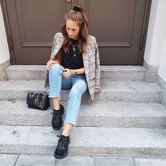 139 Best Ashgirls Images In 2019 Fashion Fashion Styles Fasion