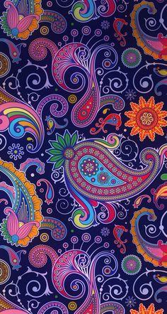 Renkli baskı                                                                                                                                                                                 More