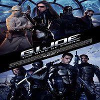 g i joe the rise of cobra full movie download in hindi