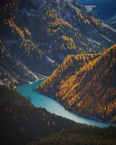 Where do you find inspiration? #graubünden #inlovewithswitzerland