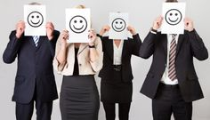 This Is What the Best Companies Do to Keep Their Employees Happy