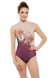 Romane - Ballet Rosa