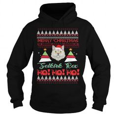 This cute funny Selkirk Rex Selkirk Rex Ugly Christmas Sweater Selkirk Rex,Selkirk Rex Christmas Day,Selkirk Rex Black Friday,Selkirk Rex Christmas Eve,Selkirk Rex Noel will be a great gift for you or your friend who loves cats